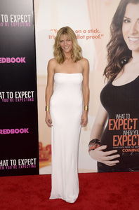 """""""What to Expect When You Are Expecting"""" Premiere Brooklyn Decker5-8-2012 / AMC Lincoln Square Theater / Lions Gate / New York NY / Photo by Eric Reichbaum - Image 24215_462"""