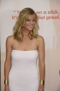 """""""What to Expect When You Are Expecting"""" Premiere Brooklyn Decker5-8-2012 / AMC Lincoln Square Theater / Lions Gate / New York NY / Photo by Eric Reichbaum - Image 24215_468"""
