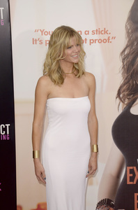 """""""What to Expect When You Are Expecting"""" Premiere Brooklyn Decker5-8-2012 / AMC Lincoln Square Theater / Lions Gate / New York NY / Photo by Eric Reichbaum - Image 24215_470"""