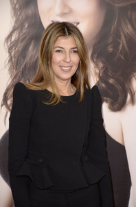 """What to Expect When You Are Expecting"" Premiere Nina Garcia5-8-2012 / AMC Lincoln Square Theater / Lions Gate / New York NY / Photo by Eric Reichbaum - Image 24215_475"