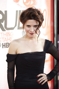 """True Blood"" Premiere Valentina Cervi5-30-2012 / Cinerama Dome / HBO / Hollywood CA / Photo by Benny Haddad - Image 24219_0036"