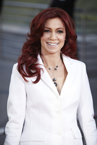 """True Blood"" Premiere Carrie Preston5-30-2012 / Cinerama Dome / HBO / Hollywood CA / Photo by Benny Haddad - Image 24219_0039"