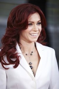 """True Blood"" Premiere Carrie Preston5-30-2012 / Cinerama Dome / HBO / Hollywood CA / Photo by Benny Haddad - Image 24219_0040"