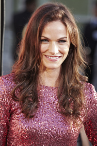 """""""True Blood"""" Premiere Kelly Overton5-30-2012 / Cinerama Dome / HBO / Hollywood CA / Photo by Benny Haddad - Image 24219_0055"""