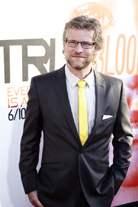 """""""True Blood"""" Premiere Todd Lowe5-30-2012 / Cinerama Dome / HBO / Hollywood CA / Photo by Benny Haddad - Image 24219_0068"""