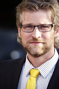 """""""True Blood"""" Premiere Todd Lowe5-30-2012 / Cinerama Dome / HBO / Hollywood CA / Photo by Benny Haddad - Image 24219_0070"""
