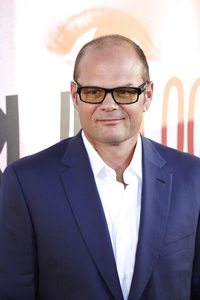 """""""True Blood"""" Premiere Chris Bauer5-30-2012 / Cinerama Dome / HBO / Hollywood CA / Photo by Benny Haddad - Image 24219_0093"""