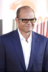 """True Blood"" Premiere Chris Bauer5-30-2012 / Cinerama Dome / HBO / Hollywood CA / Photo by Benny Haddad - Image 24219_0094"