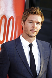 """True Blood"" Premiere Ryan Kwanten5-30-2012 / Cinerama Dome / HBO / Hollywood CA / Photo by Benny Haddad - Image 24219_0122"