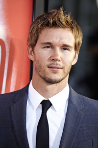 """True Blood"" Premiere Ryan Kwanten5-30-2012 / Cinerama Dome / HBO / Hollywood CA / Photo by Benny Haddad - Image 24219_0124"