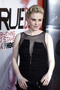 """""""True Blood"""" Premiere Anna Paquin5-30-2012 / Cinerama Dome / HBO / Hollywood CA / Photo by Benny Haddad - Image 24219_0162"""