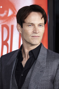 """True Blood"" Premiere Stephen Moyer5-30-2012 / Cinerama Dome / HBO / Hollywood CA / Photo by Benny Haddad - Image 24219_0189"