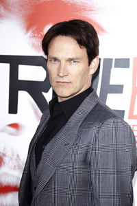 """True Blood"" Premiere Stephen Moyer5-30-2012 / Cinerama Dome / HBO / Hollywood CA / Photo by Benny Haddad - Image 24219_0197"