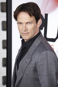 """True Blood"" Premiere Stephen Moyer5-30-2012 / Cinerama Dome / HBO / Hollywood CA / Photo by Benny Haddad - Image 24219_0204"