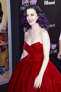"""""""Katy Perry: Part of Me"""" Premiere Katy Perry6-26-2012 / Grauman"""