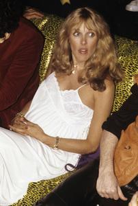 Alana Stewartcirca 1970s© 1978 Gene Trindl - Image 24240_0002