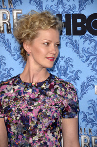 """Boardwalk Empire"" Premiere Gretchen Mol9-5-2012 / Ziegfeld Theater / HBO / New York NY / Photo by Eric Reichbaum - Image 24251_0173"