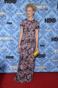 """Boardwalk Empire"" Premiere Gretchen Mol9-5-2012 / Ziegfeld Theater / HBO / New York NY / Photo by Eric Reichbaum - Image 24251_0184"