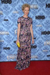 """Boardwalk Empire"" Premiere Gretchen Mol9-5-2012 / Ziegfeld Theater / HBO / New York NY / Photo by Eric Reichbaum - Image 24251_0187"