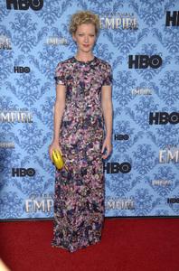 """Boardwalk Empire"" Premiere Gretchen Mol9-5-2012 / Ziegfeld Theater / HBO / New York NY / Photo by Eric Reichbaum - Image 24251_0188"