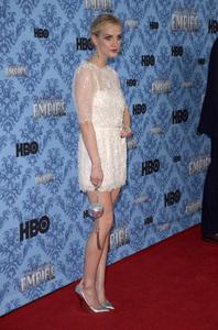 """Boardwalk Empire"" Premiere Ashlee Simpson9-5-2012 / Ziegfeld Theater / HBO / New York NY / Photo by Eric Reichbaum - Image 24251_0200"