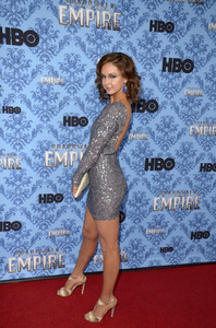 """Boardwalk Empire Premiere 9-5-2012 / Ziegfeld Theater / HBO / New York NY / Photo by Eric Reichbaum - Image 24251_0376"