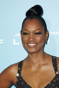 """Flight"" PremiereGarcelle Beauvais10-23-2012 / ArcLight Cinema / Hollywood CA / Paramount Pictures / Photo by Kevin Kozicki - Image 24256_0021"