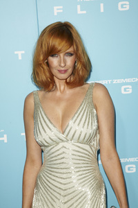"""Flight"" PremiereKelly Reilly10-23-2012 / ArcLight Cinema / Hollywood CA / Paramount Pictures / Photo by Kevin Kozicki - Image 24256_0036"