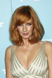 """Flight"" PremiereKelly Reilly10-23-2012 / ArcLight Cinema / Hollywood CA / Paramount Pictures / Photo by Kevin Kozicki - Image 24256_0037"