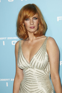 """Flight"" PremiereKelly Reilly10-23-2012 / ArcLight Cinema / Hollywood CA / Paramount Pictures / Photo by Kevin Kozicki - Image 24256_0038"