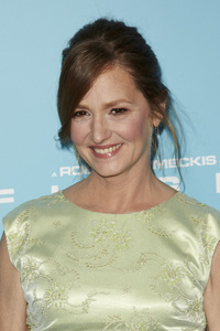 """Flight"" PremiereMelissa Leo10-23-2012 / ArcLight Cinema / Hollywood CA / Paramount Pictures / Photo by Kevin Kozicki - Image 24256_0070"