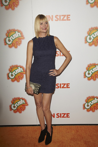 """""""Fun Size"""" PremiereKerri Kenney-Silver10-25-2012 / Paramount Theater / Hollywood CA / Paramount Pictures / Photo by Kevin Kozicki - Image 24257_0102"""