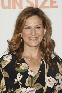 """Fun Size"" PremiereAna Gasteyer10-25-2012 / Paramount Theater / Hollywood CA / Paramount Pictures / Photo by Kevin Kozicki - Image 24257_0105"
