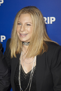 """""""The Guilt Trip"""" PremiereBarbra Streisand12-11-2012 / Regency Village Theater / Los Angeles CA / Paramount Pictures / Photo by Kevin Kozicki - Image 24260_0037"""