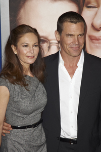 """The Guilt Trip"" PremiereJosh Brolin, Diane Lane12-11-2012 / Regency Village Theater / Los Angeles CA / Paramount Pictures / Photo by Kevin Kozicki - Image 24260_0105"