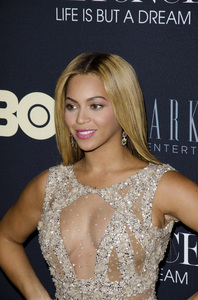 """""""Beyonce: Life is But a Dreamî PremiereBeyonce Knowles2-12-2013 / Ziegfeld Theater / New York NY / HBO / Photo by Eric Reichbaum - Image 24261_028"""