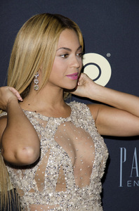 """""""Beyonce: Life is But a Dreamî PremiereBeyonce Knowles2-12-2013 / Ziegfeld Theater / New York NY / HBO / Photo by Eric Reichbaum - Image 24261_043"""