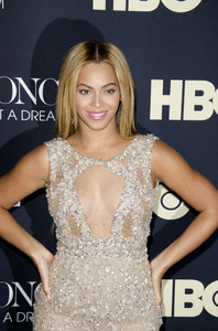"""""""Beyonce: Life is But a Dreamî PremiereBeyonce Knowles2-12-2013 / Ziegfeld Theater / New York NY / HBO / Photo by Eric Reichbaum - Image 24261_051"""