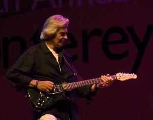 Jon McLaughlin at the Monterey Jazz Festival2007© 2007 Paul Slaughter - Image 24262_0228