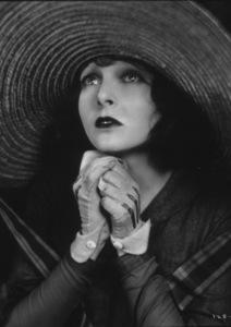 Corinne Griffith, c. 1931.**I.V. - Image 2426_0001