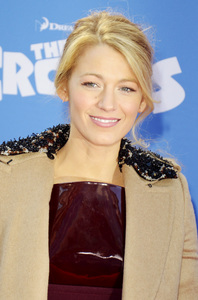 """""""The Croods"""" Premiere Blake Lively 3-10-2013 / AMC Loews Lincoln Square Theater / New York NY / Dreamworks / Photo by Eric Reichbaum - Image 24266_213"""