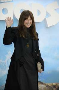 """The Croods"" Premiere Catherine Keener 3-10-2013 / AMC Loews Lincoln Square Theater / New York NY / Dreamworks / Photo by Eric Reichbaum - Image 24266_44"