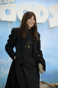"""The Croods"" Premiere Catherine Keener 3-10-2013 / AMC Loews Lincoln Square Theater / New York NY / Dreamworks / Photo by Eric Reichbaum - Image 24266_47"