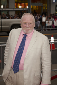 """Games of Thrones"" PremiereJames Cosmo3-18-2013 / TCL Chinese Theater / Hollywood CA / HBO / Photo by Kevin Kozicki - Image 24267_0015"