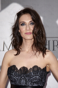 """""""Games of Thrones"""" PremiereCarice van Houten3-18-2013 / TCL Chinese Theater / Hollywood CA / HBO / Photo by Kevin Kozicki - Image 24267_0034"""