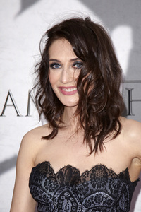 """""""Games of Thrones"""" PremiereCarice van Houten3-18-2013 / TCL Chinese Theater / Hollywood CA / HBO / Photo by Kevin Kozicki - Image 24267_0035"""