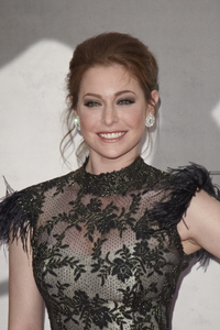 """""""Games of Thrones"""" PremiereEsme Bianco3-18-2013 / TCL Chinese Theater / Hollywood CA / HBO / Photo by Kevin Kozicki - Image 24267_0069"""