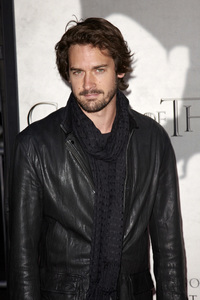 """""""Games of Thrones"""" PremiereWill Kemp3-18-2013 / TCL Chinese Theater / Hollywood CA / HBO / Photo by Kevin Kozicki - Image 24267_0096"""