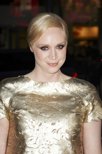 """""""Games of Thrones"""" PremiereGwndoline Christie3-18-2013 / TCL Chinese Theater / Hollywood CA / HBO / Photo by Kevin Kozicki - Image 24267_0109"""