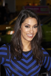 """""""Games of Thrones"""" PremiereJanina Gavankar3-18-2013 / TCL Chinese Theater / Hollywood CA / HBO / Photo by Kevin Kozicki - Image 24267_0114"""